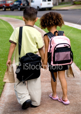 http://store.zcubes.com/8FF50AB370304785BEDB669B39E11CAB/Uploaded/ist2_3515213_walking_to_school[1].jpg